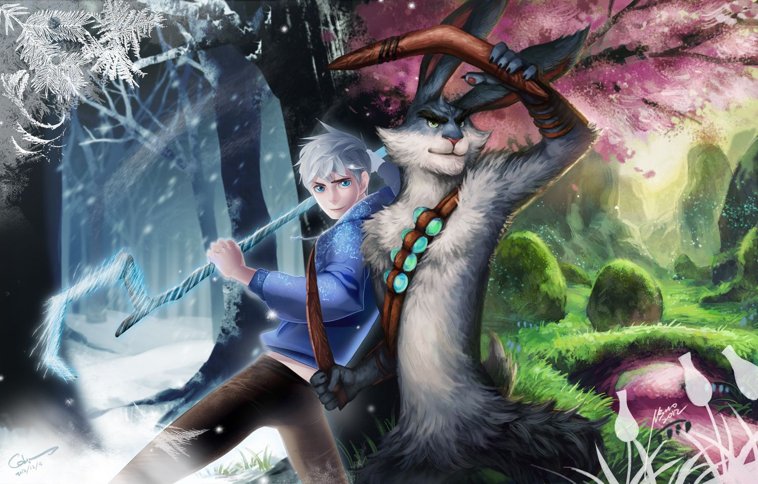 Rise of the guardians wallpapers hd wallpapers pinterest rise of the guardians wallpapers hd wallpapers pinterest dreamworks animation dreamworks and hd wallpaper thecheapjerseys Images