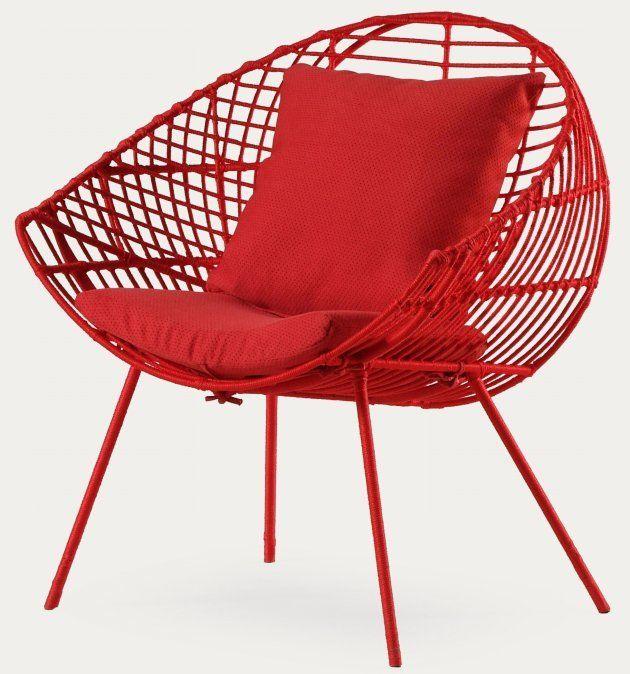 Philippine Furniture Designer Murillo Tushy Furniture Cool
