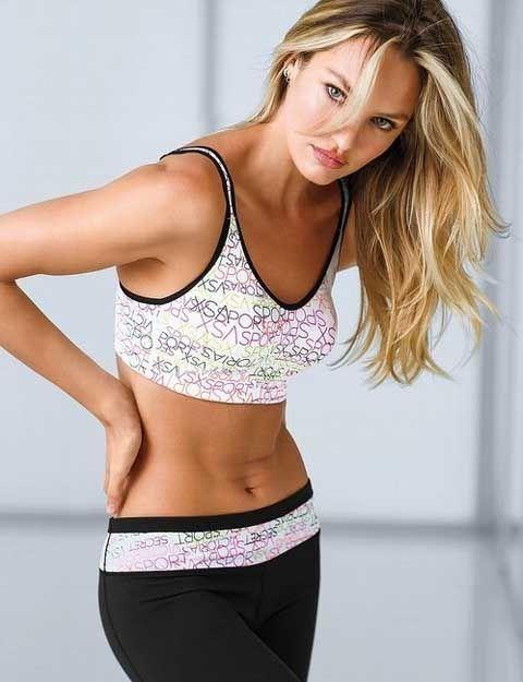 12a6879429 VSX / Victoria's Secret Workout Clothes | Gym | Ropa de ...