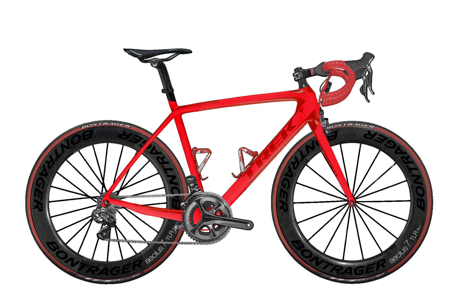 Madone 7 Project One Trek Bikes Trek Bikes Trek Bicycle Bicycle