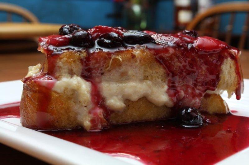 Yo Halla On The Square Recipe Yummy Desserts Baking