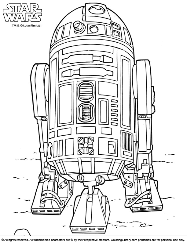 disney stars coloring pages - photo#33