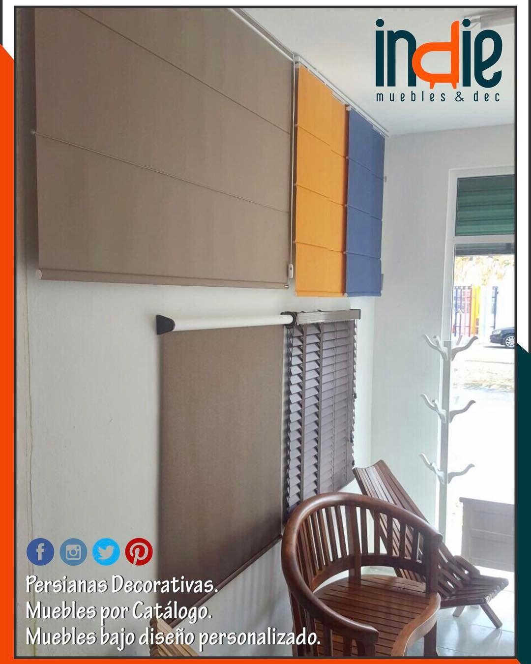 Tenemos gran variedad de persianas decorativas texturas y colores así como muebles de madera de gran calidad durabilidad y dureza.  #ConsumeLocal #HechoEnQuintanaRoo #HechoEnMéxico #IndieMueblesyDec #TuEspacioTuEstilo #Muebles #Persianas #MueblesPorCatálogo  #MueblesPorDiseño #PersianasDecorativas #Cancún #PlayaDelCarmen #RivieraMaya #Tulum #México