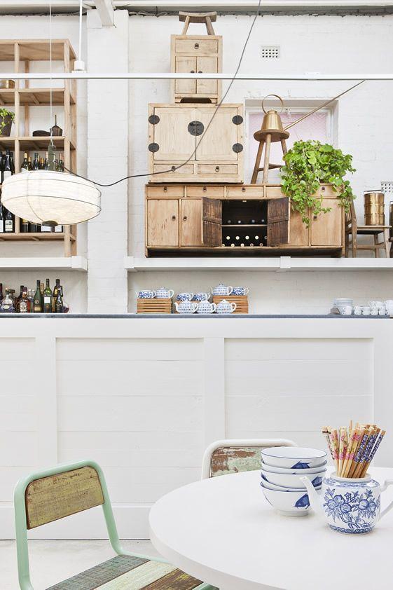 David S Melbourne Hotel Interior Design Restaurant Design Interior Design Awards