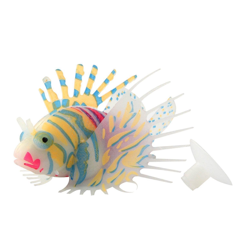 3d2ed7f1ff602474d81426ba6986dea7 Luxe De Aquarium Plastique Conception
