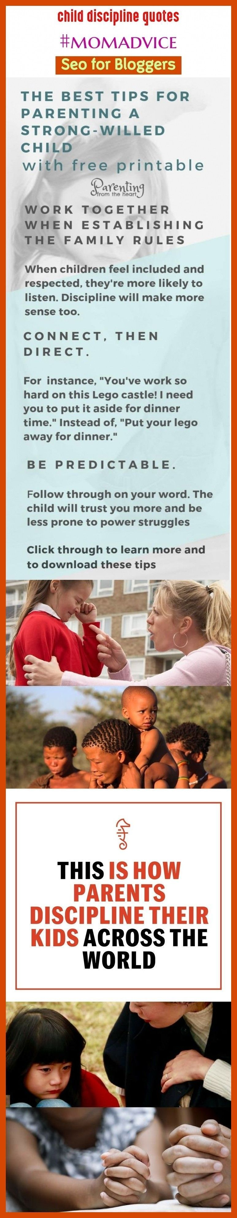 Photo of Advice for dads  #christian #child #discipline christian child discipline foste
