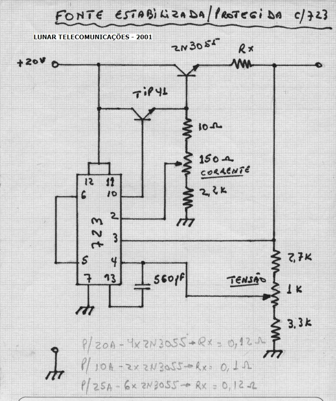 pin by badarul on leds circuits in 2019