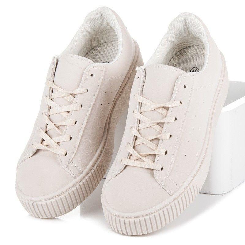 Platformove Tenisky Creepers T025 14be Sneakers Platform Sneakers Puma Sneaker