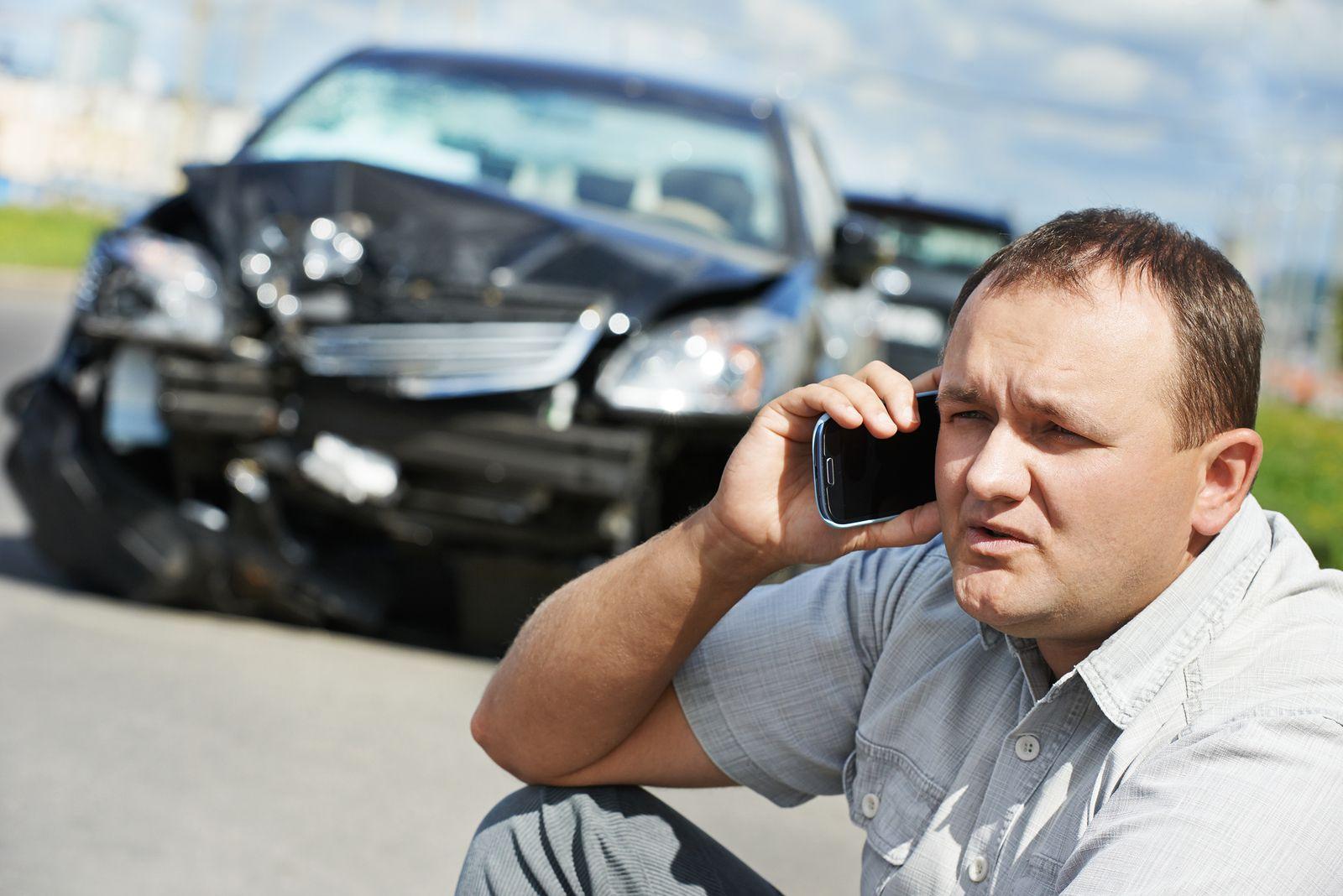 How to make mobile mechanic effective and safe option