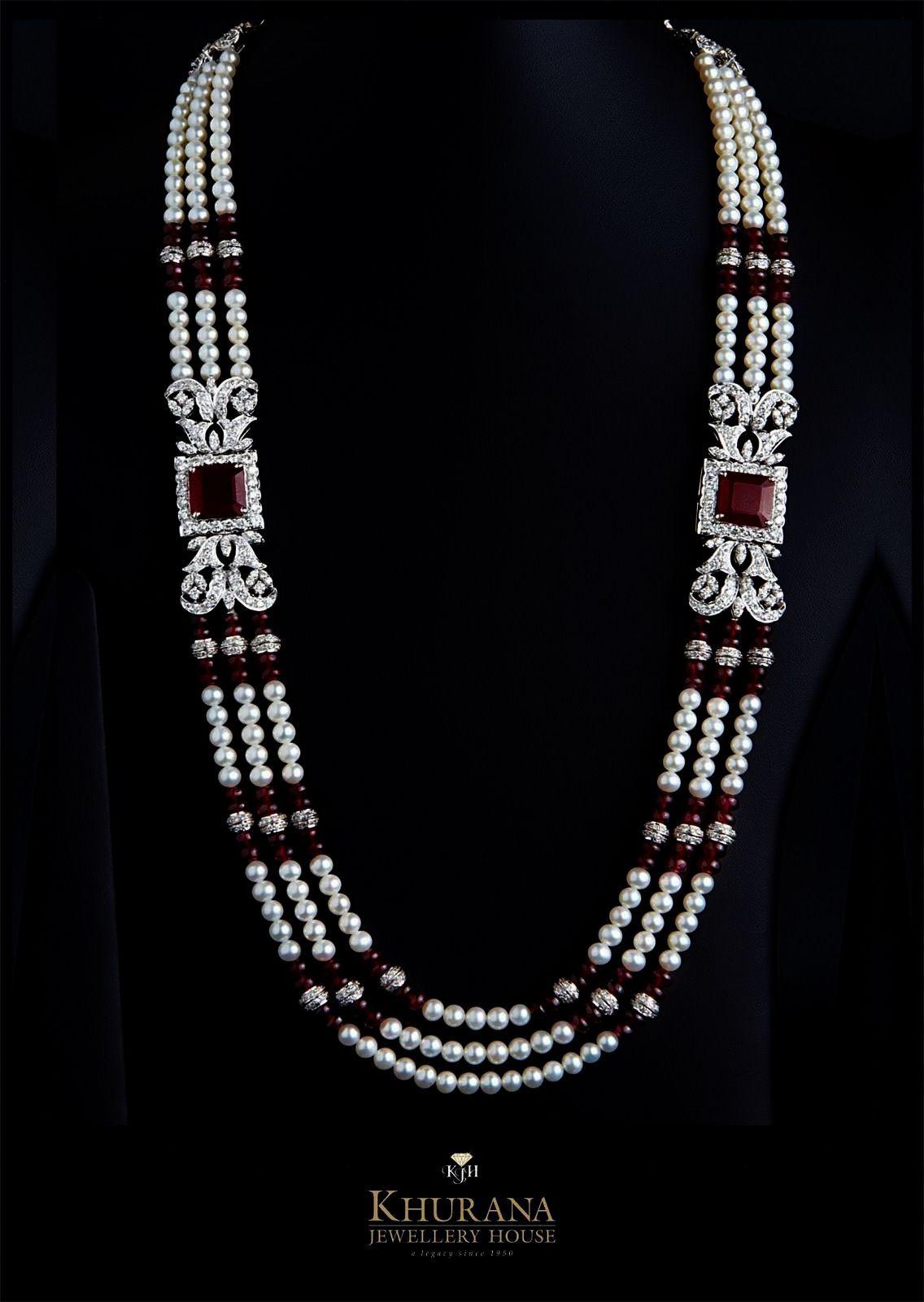 Diamond ring keychain favors diamond jewellery by tanishq diamond