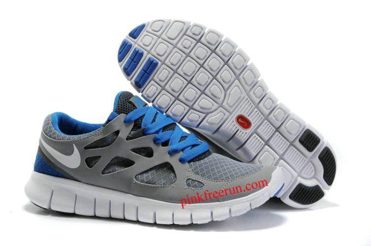 Free Blanc Cool Running 2 Nike Royal Run Varsity Noir Grey Homme's xYq1gqnwTH