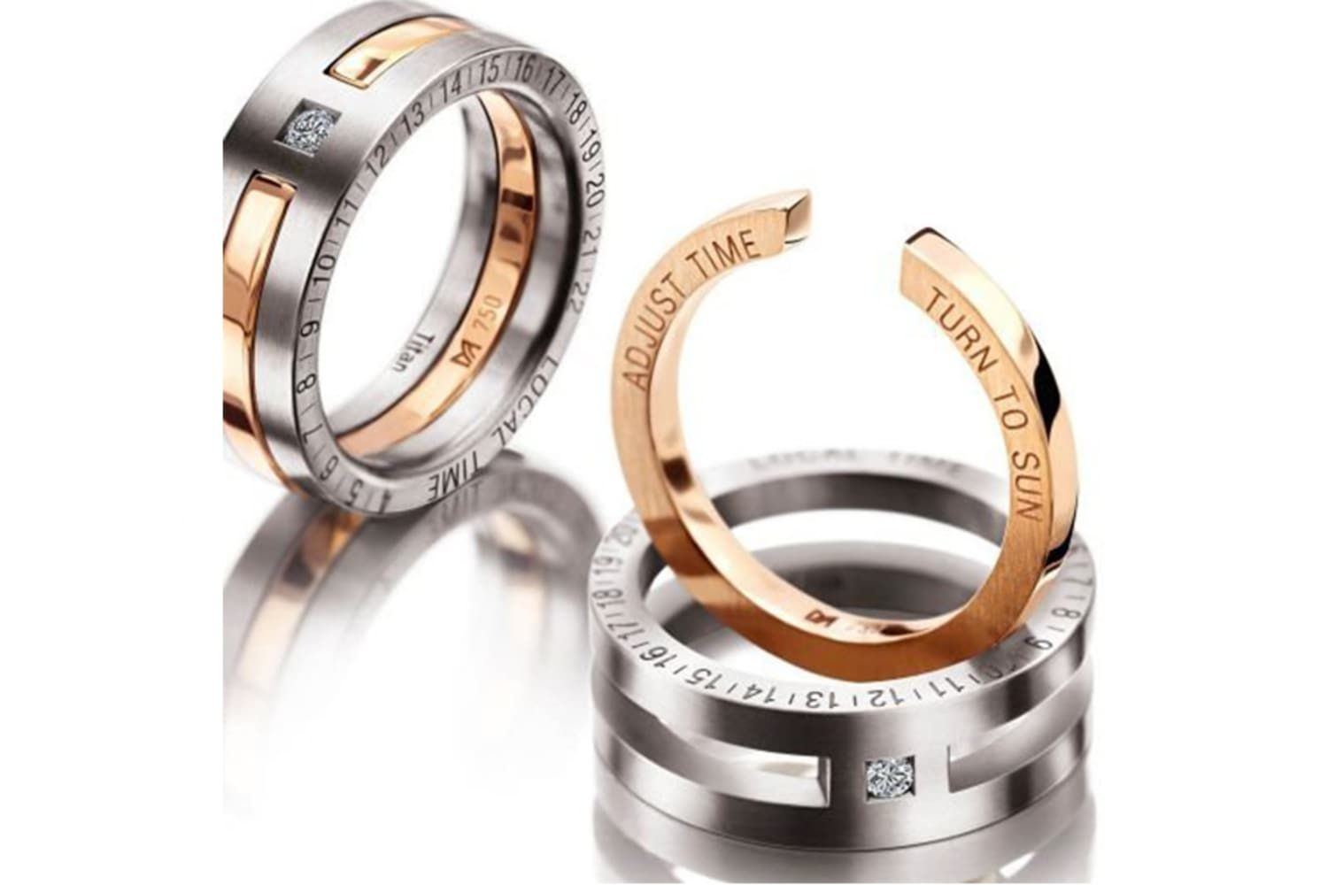 43+ What are the best mens wedding bands info