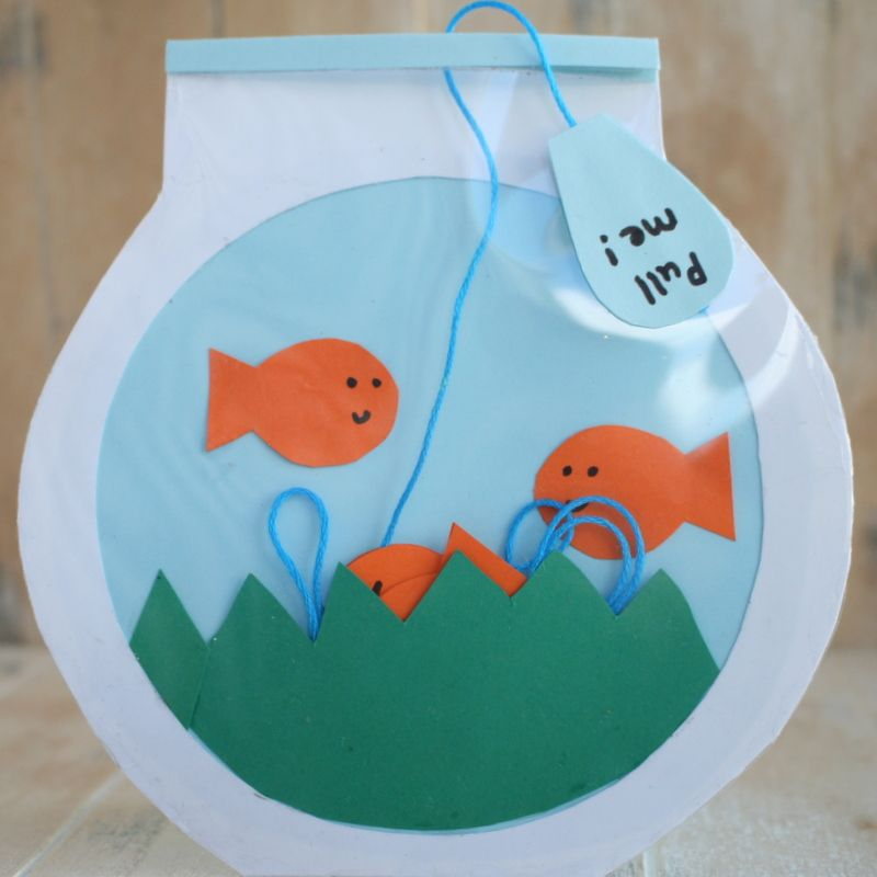 Awesome Card Making Ideas For Children Part - 10: 4 Quick Cards To Make For Fatheru0027s Day
