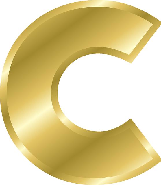 Dr Odd Letter Work C Pinterest Alphabet And Or