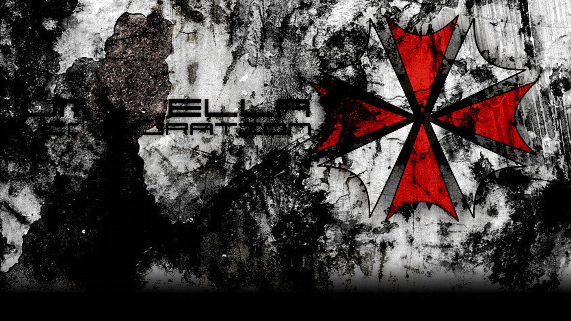 297 Resident Evil Hd Wallpapers Backgrounds Wallpaper
