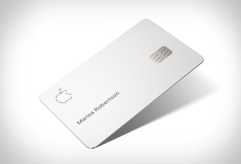 Apple Card Apple, Apple maps, Cards