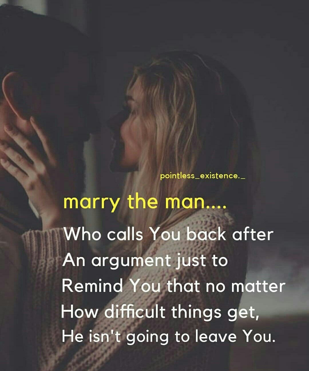 Cute Couple Quotes Power Couple Quotes Romantic Couple Quotes Best Couple Quotes