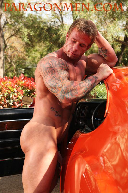 Mark dalton nude suck galleries 569