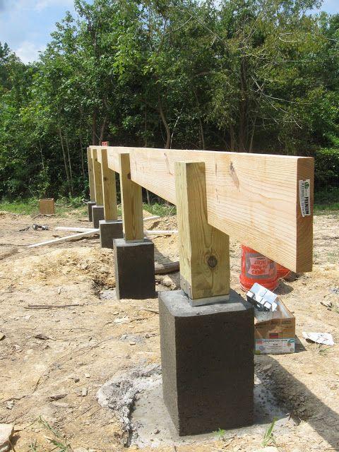 Cob On Contruccion De Casas Casas Prefabricadas De
