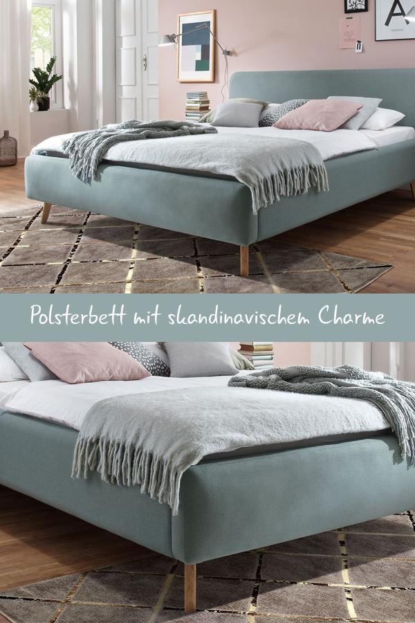 Bett carballo en 2019 skandinavian design for Bett scandinavian design