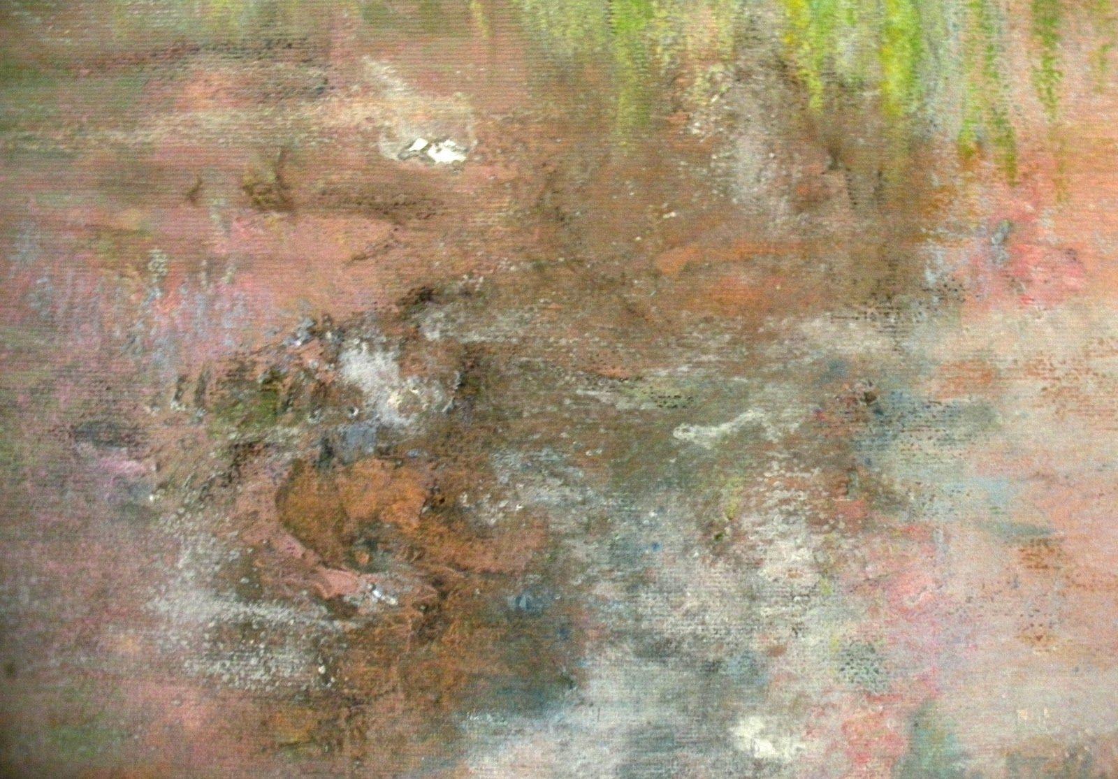 Reflections+8+x+10+oil+pastel.jpg (1600×1115)