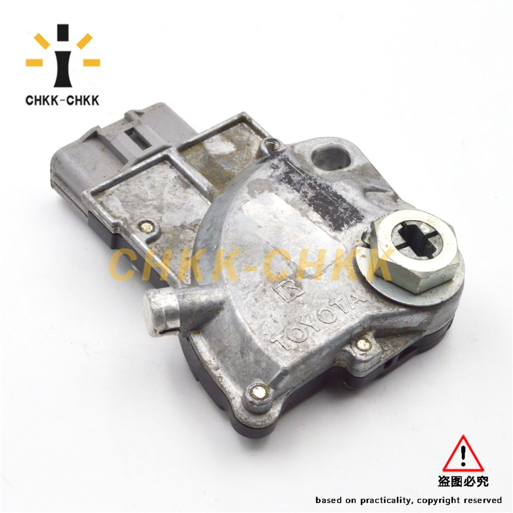 Neutral safety switch 8454030270 for Toyota Land Cruiser