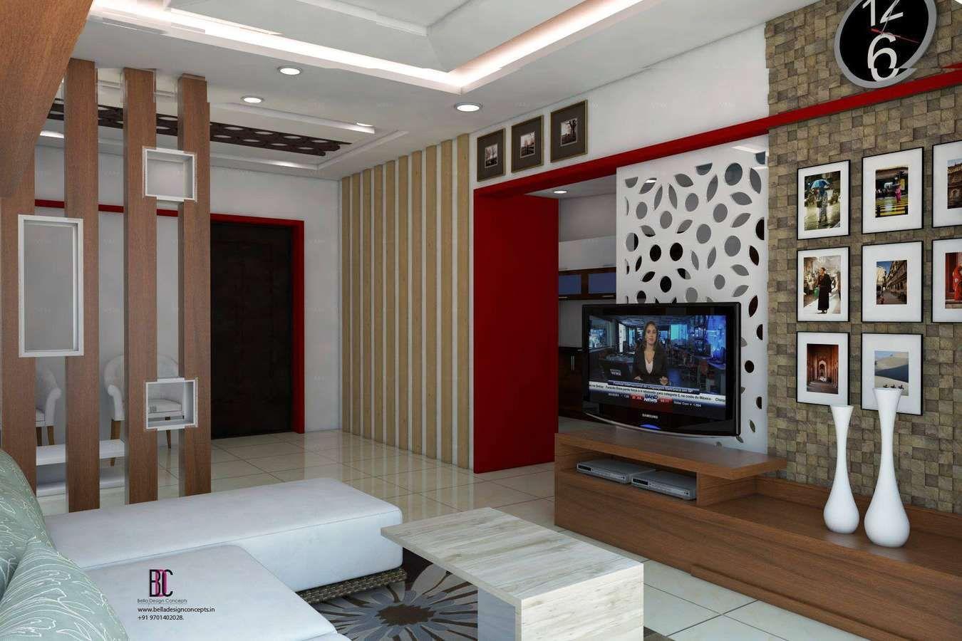 Living Room Wood Paneling Decorating Image Result For Home Mandir Design Decoration Home Pinterest