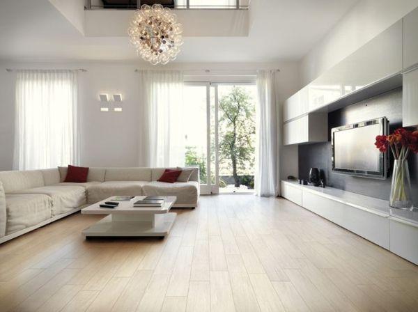 design : fliesenboden modern wohnzimmer ~ inspirierende bilder von ... - Fliesenboden Modern Wohnzimmer