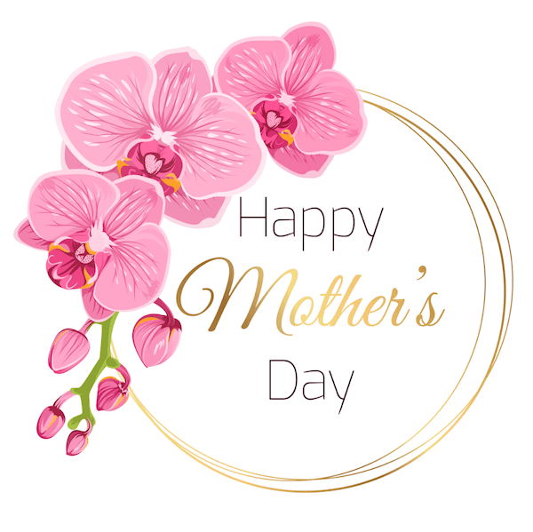 123 Free Printable Mother S Day Cards Mothers Day Cards Happy Mom Day Mother Day Wishes