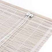 Image Result For Blinds Pulley System Curtains With Blinds