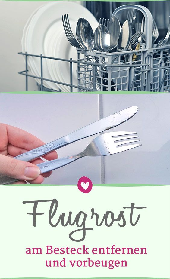 flugrost entfernen und vorbeugen diese hausmittel helfen ideen flugrost entfernen life. Black Bedroom Furniture Sets. Home Design Ideas