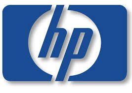 Did you know you can Air Print to select HP Printers - even if they are not AirPrint?  May be a solution for you.