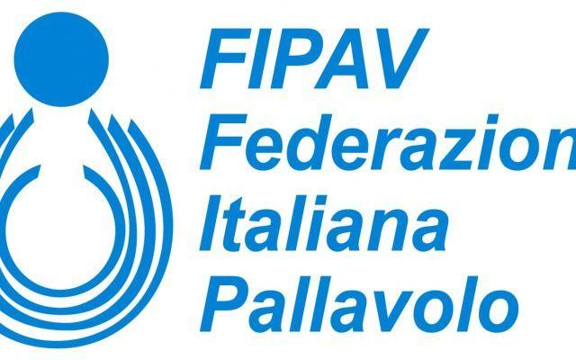 Lo scandalo taciuto di Eurovolley 2015 #volley #pallavolo #europei