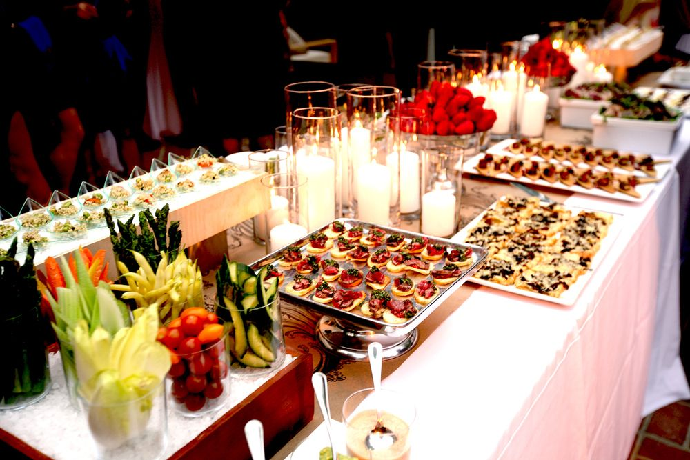 formula-dos-eventos-alimentos-e-bebidas-em-eventos dicas importantes para contratar fornecedor