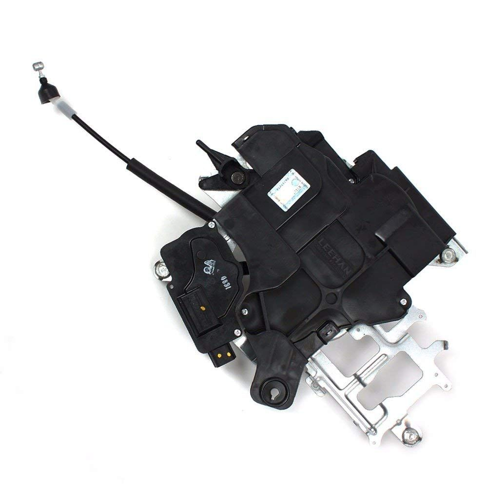Hyundai Sliding Door Lock Actuator Rear Lh For Kia 2006 2014 Sedona Carnival Oem Parts Price