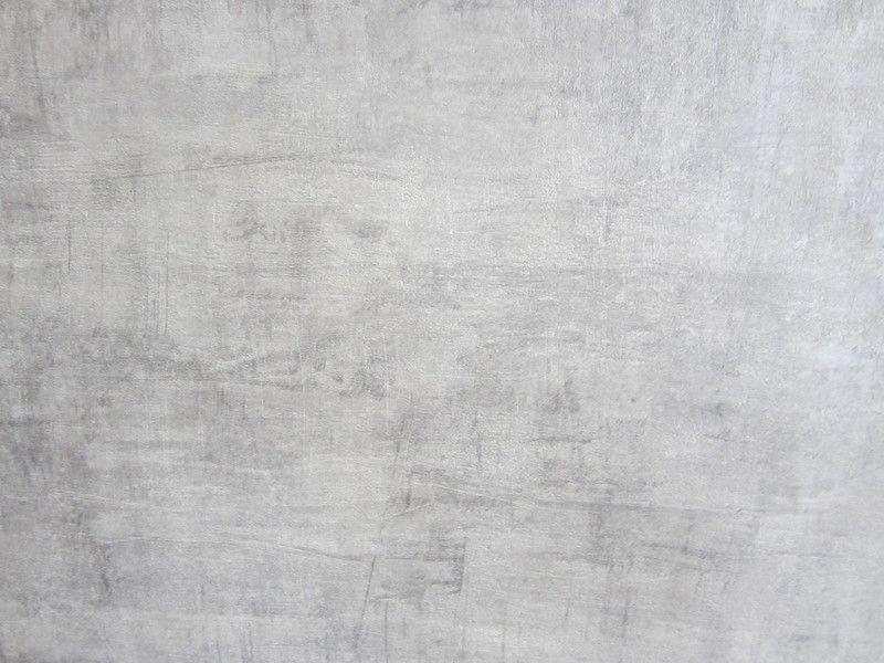 Papier peint lut ce imitation beton gris montussan - Papier peint beton ...