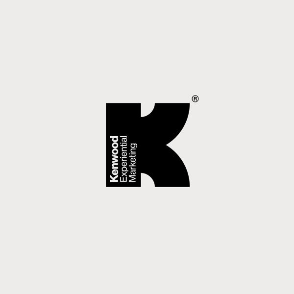 37 Gorgeous Minimalist Logos Top Design Magazine Web Design And Digital Content Magazine Web Design Minimalist Logo Minimalist Logo Design