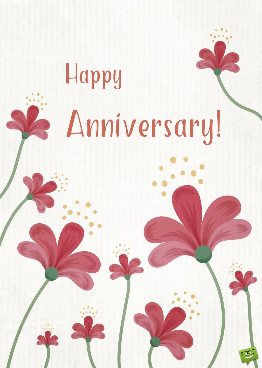 Happy Anniversary Images Birthday Buon Compleanno Compleanno En