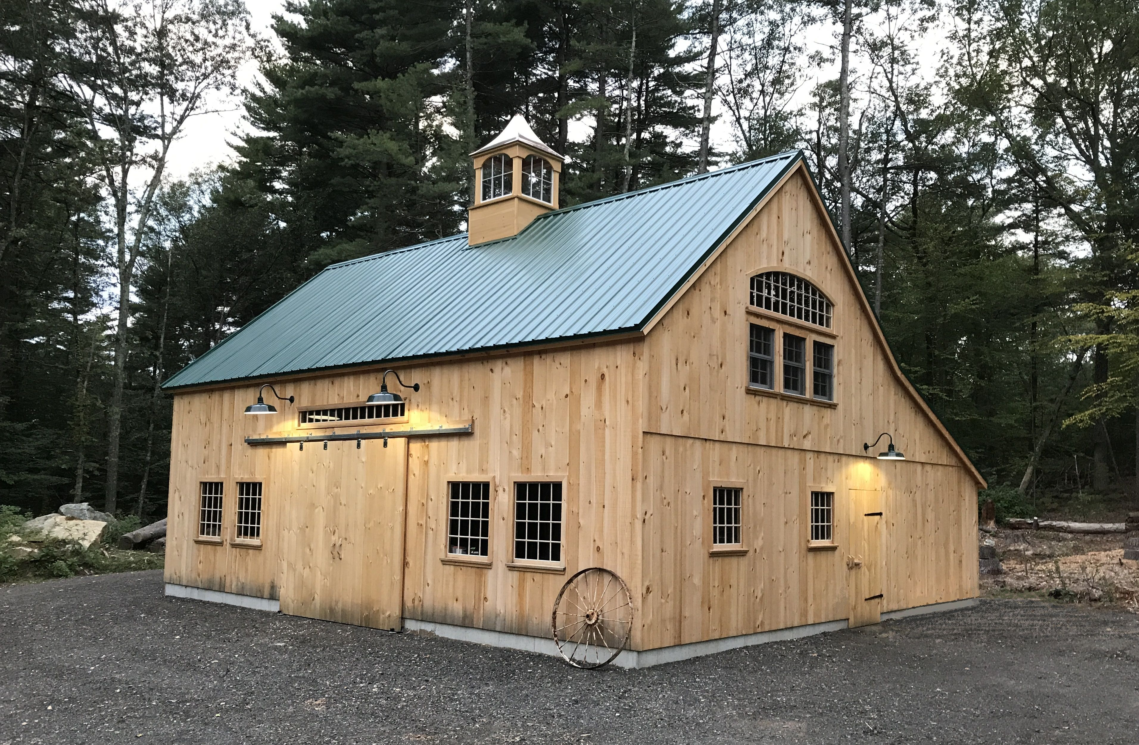 Introduction To Building A Storage Shed Part 1 The Prepper Journal In 2020 Shed Design Shed With Loft Shed Plans