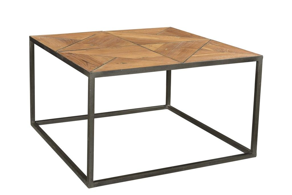 Roller Badezimmerschrank ~ Sit möbel roller bar hocker stuhl metall textil this&that