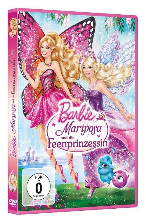 Pin Von Alessandra Alves Auf Dietestfamilie Barbie Prinzessin Filme Prinzessin