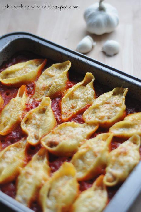 Blog Kulinarny Sprawdzone Przepisy Gotowanie Pieczenie Domowe Fastfoody Kuchnia Wloska Zdjecia Kulinarne Cooking Recipes Recipes Food And Drink