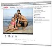 Roxio PhotoShow - Make Free Photo Slideshow with Music - Create Online Slideshows
