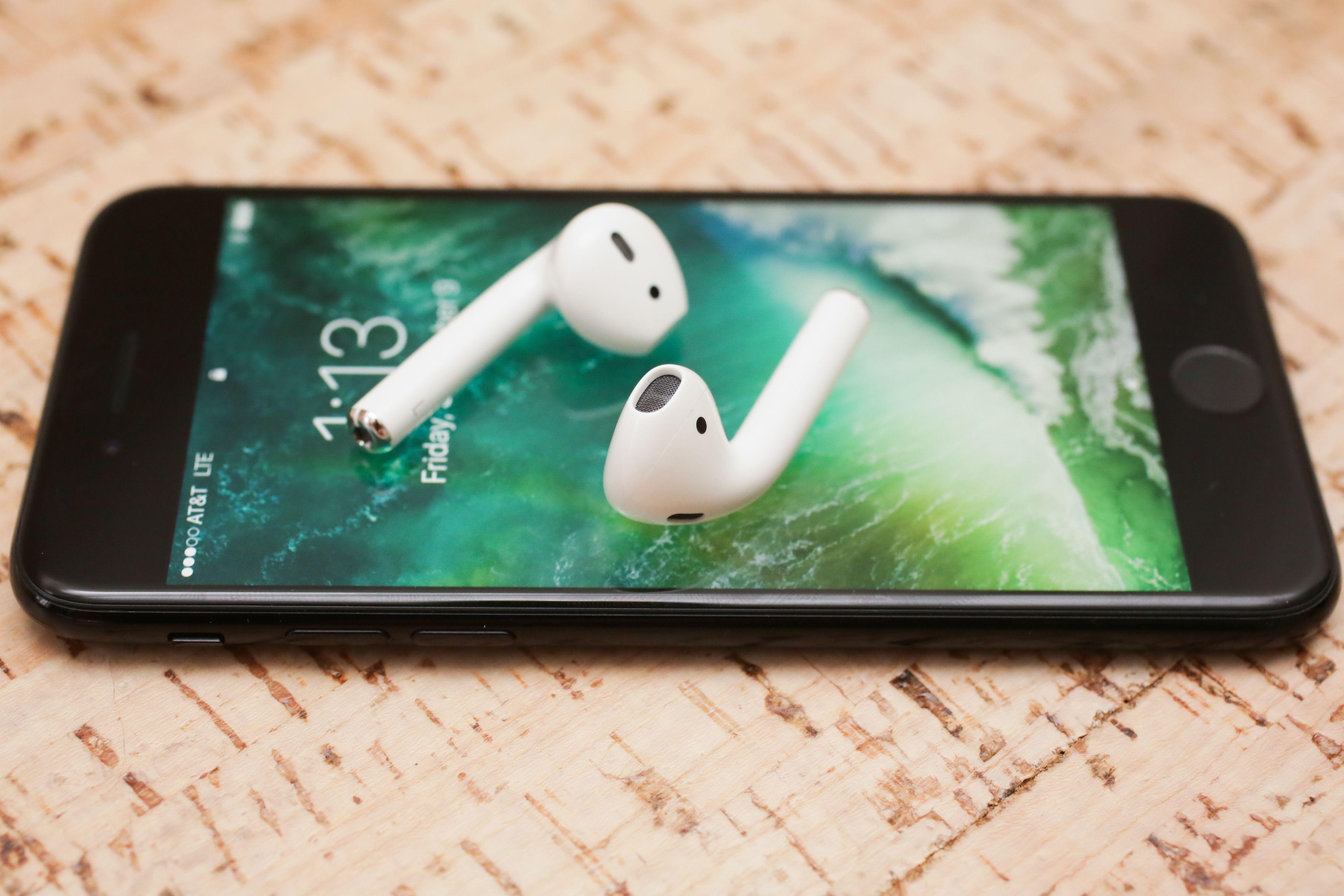 Pin on iphone hacks