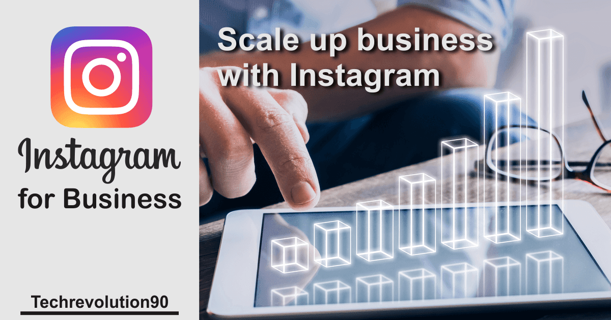 Tips langkah mudah optimasi akun Instagram bisnis ...