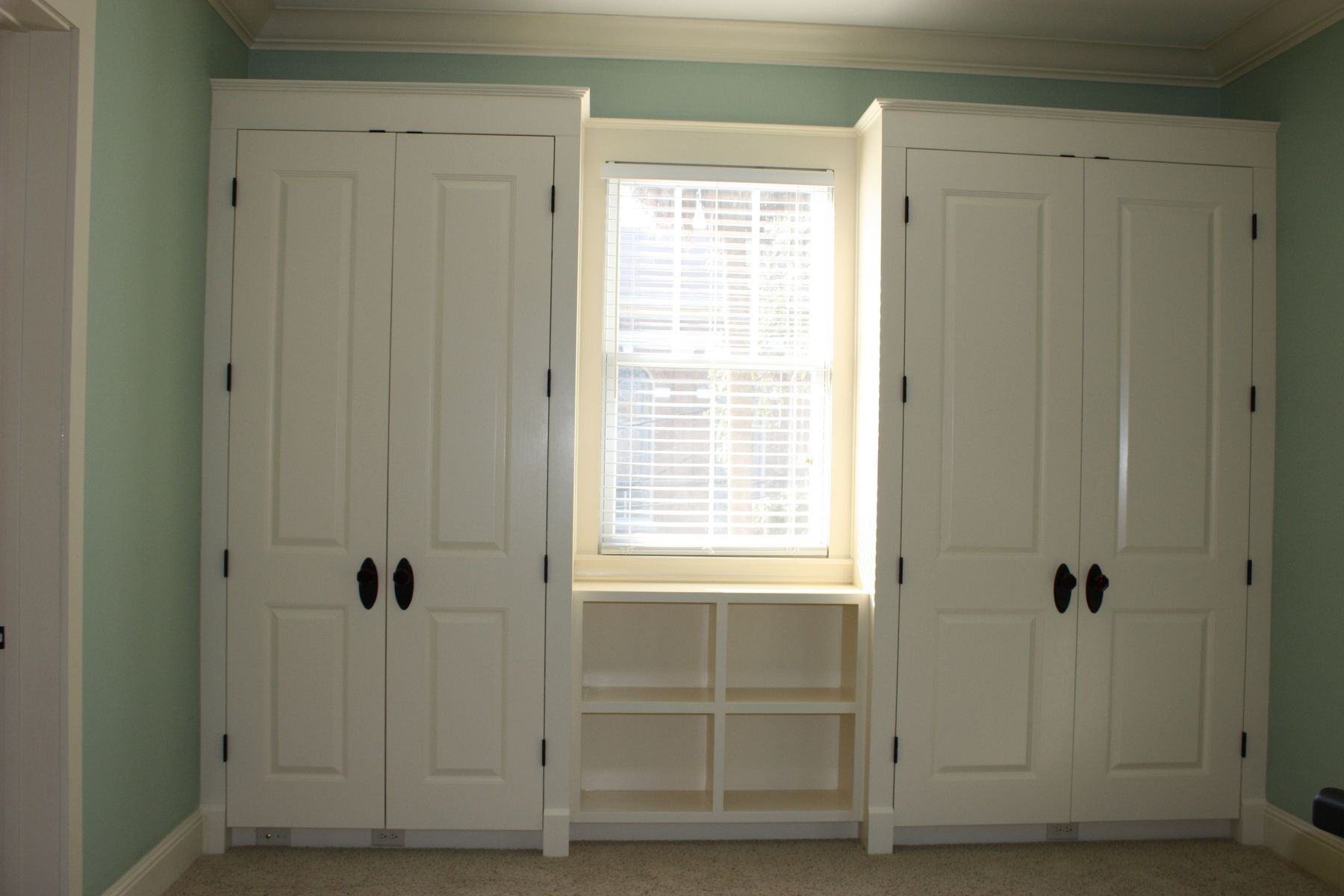 Craft Room Storage Cabinets Do You Want To Work With