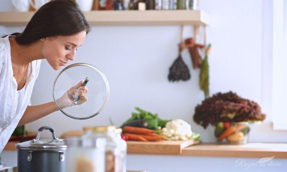 Zupa Babci Dieta Dr Dabrowskiej Dieta Warzywna Efekty Po