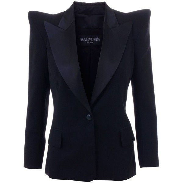 Shoulder pads suit mens How and
