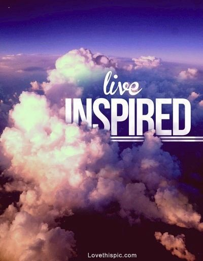 love inspired life quotes quotes positive quotes photography quote