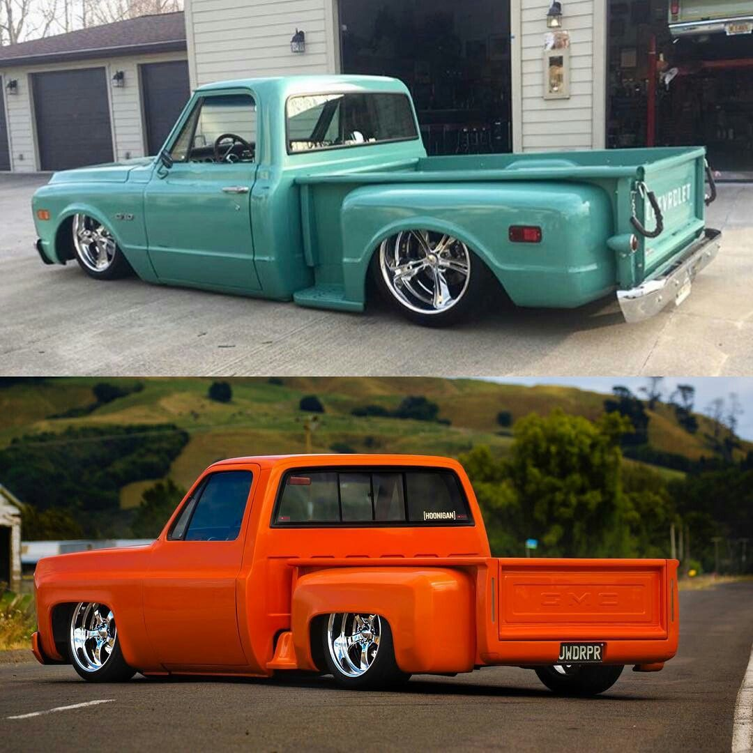 Pin By Arnold On 72 Classic Cars Trucks Hot Rods Chevy Pickup